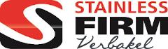 RVS webshop Stainlessfirm RVS webwinkel